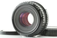DHL [NEAR MINT] SMC Pentax A 645 75mm F/2.8 Lens for 645 N NII From JAPAN
