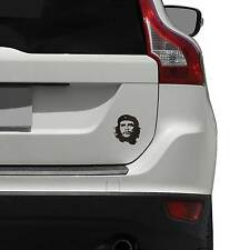 Che Guevara Portrait Vinyl Decal for Vehicles / Car Decal / Vinyl Decal / Tra...
