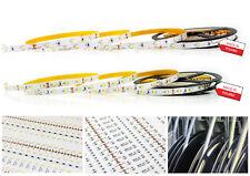 LED Band 5m Rolle 3000K 4000K 6000K Streifen Stripe Leiste Licht Lag.Art.1130-35