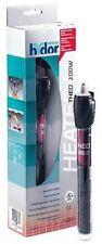Hydor Aquarium Heaters & Chillers
