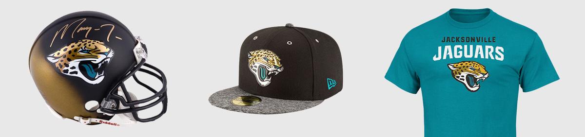 Jacksonville Jaguars  cca2b1bf1