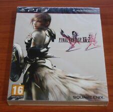 SONY PS  3  Final Fantasy 13-2 / XIII-2     NEUF blister
