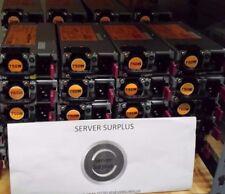 HP HOT-SWAP 750W POWER SUPPLIES 511778-001 506822-201 506821-001 LOT OF 100