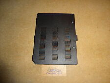 Dell Inspiron 6400, 1501 Laptop Memory / RAM Cover. Dell P/N: 0PF125