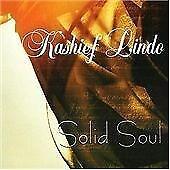 Kashief Lindo - Solid Soul (2007)