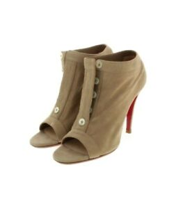 Christian Louboutin Shoes (Other) 2200059692036