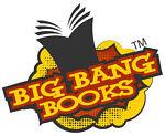 Bang books