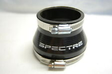 Spectre 8751 Cold Air Intake Boot Coupler Clamps 3