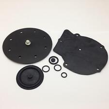 Lpg autogas evaporador de reparación de Lovato Logic Rep. set GPL lpg