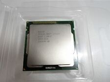 Intel Core i3-2120 CPU Processor | 3.3GHz | 512k | Tested
