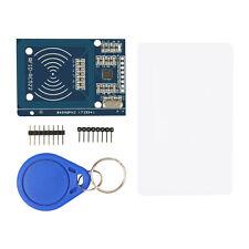RC522 Card Read Antenna Module RFID Reader IC Card Proximity Module for Arduino