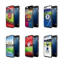 Étuis, housses et coques avec clip iPhone 6 pour téléphone mobile et assistant personnel (PDA)