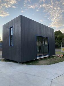 Studio / Cabin