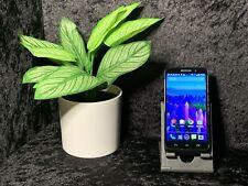 Motorola Droid Mini - Verizon -  16GB - Black - Model XT1030 - Fully Working!