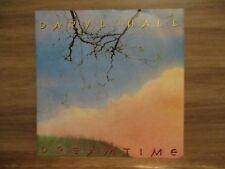 "Daryl Hall – Dreamtime    Vinyl 7"" Single UK 1986 Rock Funk / Soul RCA - HALL 1"
