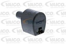 VAICO Fuel Filler Tank Cover Cap For CHRYSLER JEEP MERCEDES PUCH SSANGYONG 1946-