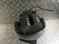 BRAKE CALIPER BMW X5 SERIES E53 3.0i FRONT RIGHT OFFSIDE O/S/F GENUINE OEM