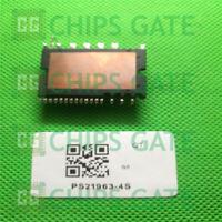 5x Verstärker MGF1903B  rauscharm 12GHz 3V 10mA von Mitsubishi Semiconductor