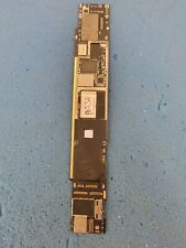 """Apple iPad Pro 11"""" A1934 WiFi Only Motherboard (ICLOUD Unlock) - For Parts Only"""