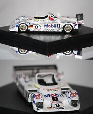 Trofeu Porsche LMP1 N°8 24h du Mans 1998 1/43 1304