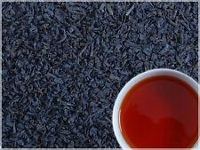 Tsara Ceylon Tea - BOP Grade 500g from Low Grown Galaboda Tea Factory