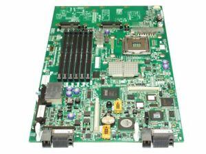 IBM N71TB1 Blade Center E 8677 Motherboard Server HS12 32R2451 07100-2