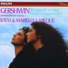 Alben vom Philips's Musik-CD