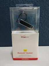 Jabra Vbt3050 Verizon Bluetooth Headset Universal Brand New Sealed Hands Free
