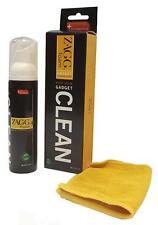 Zagg Gadget Cleaning Foam Kit for iPhones Smartphones Tablets Electronic Cleaner