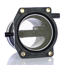 Luftmassenmesser 4-polig für AUDI SEAT SKODA VW 1.6L 100 & 102PS + 2.0 115PS