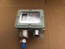 Smc pressure switch isg230-n031h3-x250