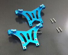 Aluminum Damper Shock Tower For Traxxas T-maxx 1.5 / 2.1 /2.5