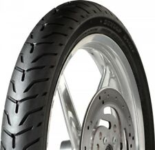 Gomma Dunlop D408f (harley-d) Mh90-21 M/c 54h TL