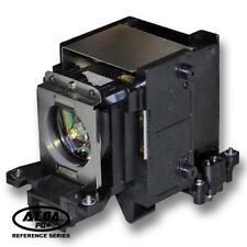 ALDA PQ referencia,Lámpara para Sony CX130 Proyectores,proyectores con vivienda