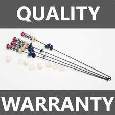 Set of 4 Whirlpool W10440786 PS3502193 AP5306960 Suspension Rod - Same Day Ship
