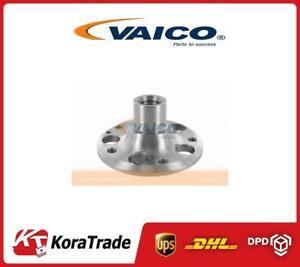 V30-8312 VAICO FRONT WHEEL HUB