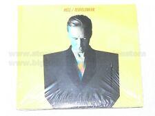 Hell Teufelswerk, New Sealed Digipak 2 CD