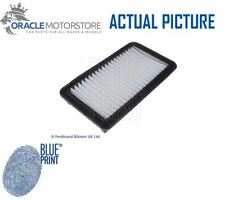 NEW BLUE PRINT ENGINE AIR FILTER AIR ELEMENT GENUINE OE QUALITY ADK82237