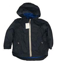 GAP Boys' Coats, Jackets and Snowsuits 0-24 Months