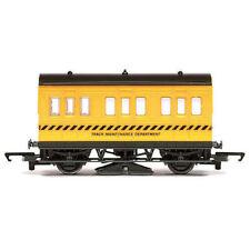 Hornby Standard OO Gauge Model Railway Wagons Vintage