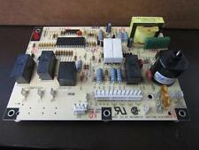 ANSI Z21.20 AUTOMATIC IGNITION BOARD