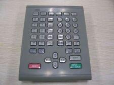 1 PCS New For Mitsubishi M520 KS-4MB911A CNC Keypad Operator Panel