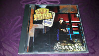 CD John Mayall and the Bluesbreakers / Spinning Coin - Album