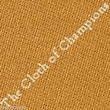 Simonis 860 Cloth - 9ft Set for Pool Table - 13 Color Choices - $25 Value Added