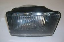FIAT 127  DIESEL - PANORAMA - 147/ FARO ANTERIORE DX/ RIGHT FRONT HEAD LIGHT