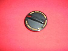 Daiwa reel repair parts drag knob SS2600