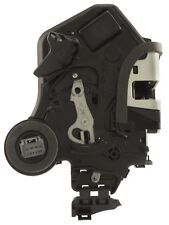 For Toyota Matrix 04-08 Rear Passenger Right Door Lock Actuator Motor Aisin