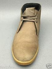 Lacoste Arona Suede Chukka Boots Size. 10 US. UK9 EUR 43