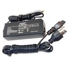 AC Adapter Charger for IBM Lenovo ThinkPad / Edge Series 40Y7659 92P1105 0578F7U