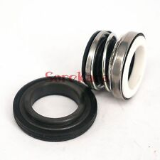 10mm Pump Mechanical shaft seal Single Coil Spring for Self-priming pump T-103